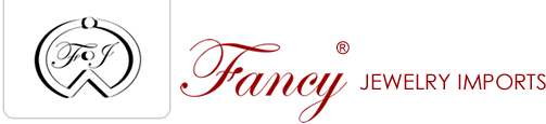 Fancy Import Jewelers Logo - Los Angeles